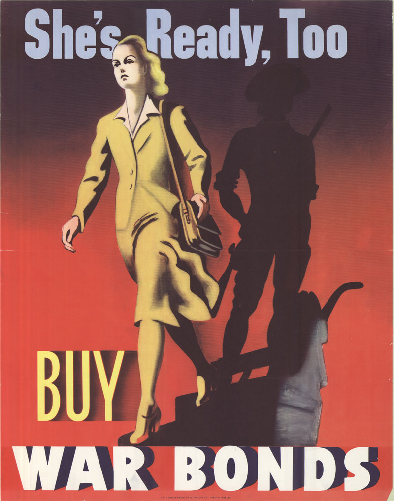 http://www.fortmissoulamuseum.org/WWII/images/posters/1986.004.216.jpg